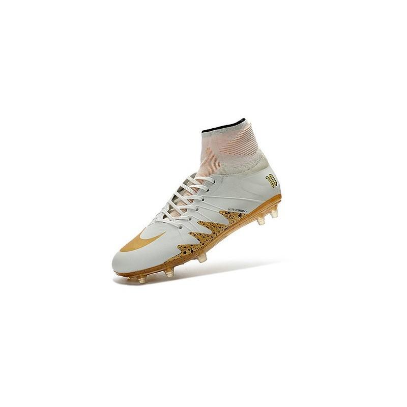 Phantom Or Neymar Blanc 2 Hypervenom Acc Fg Jordan Nike Chaussure Njr X TPOkXZiulw