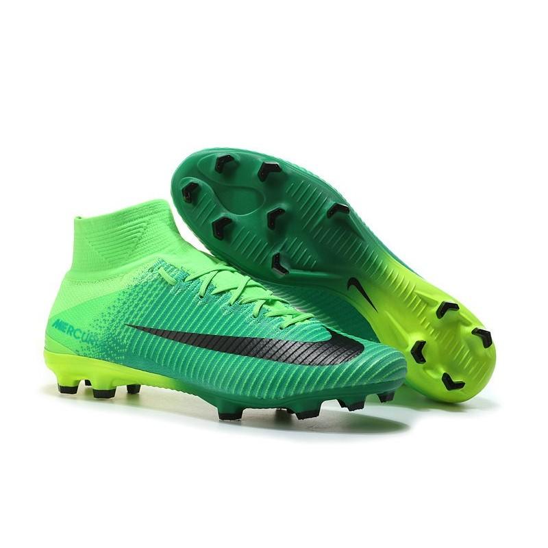 Football Nouvelles Mercurial Chaussures 2017 Nike 5 De Superfly Fg QdshtrC