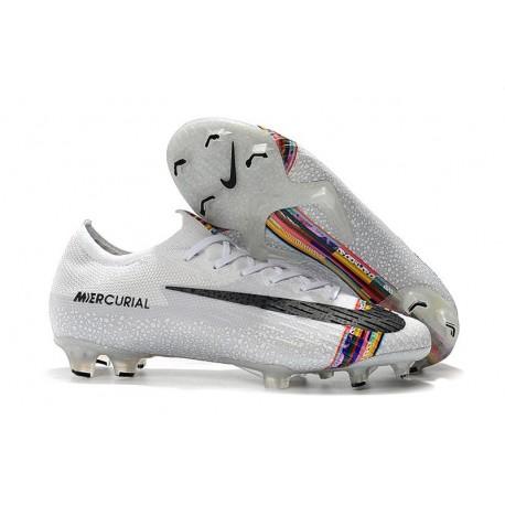 Crampons Nouvel Nike Mercurial Vapor 12 Elite FG - LVL UP