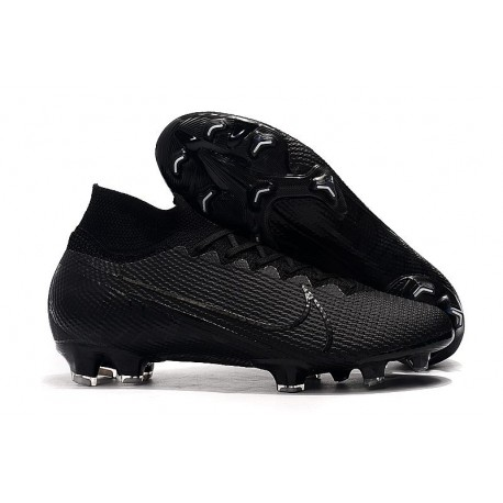 Crampons Nike Mercurial Superfly 7 Elite FG Under The Radar