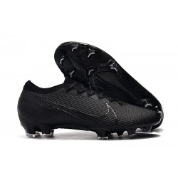 Chaussure Nike Mercurial Vapor 13 Elite FG Under The Radar Noir