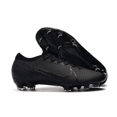 Chaussure Nike Mercurial Vapor 13 Elite FG Under The Radar Noir