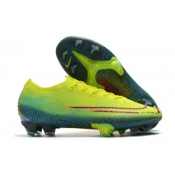 Nike Mercurial Vapor XIII Elite FG Neuf Crampon Dream Speed 002