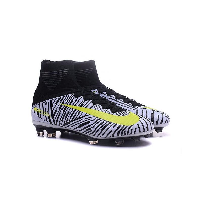 Crampons À Nike Fg Superfly V Football Chaussure De Mercurial Y9WDHE2I