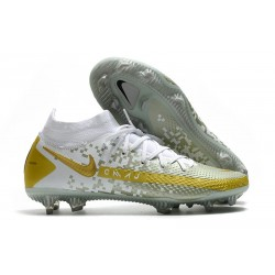 Nike Phantom GT Generative Texture Elite DF FG