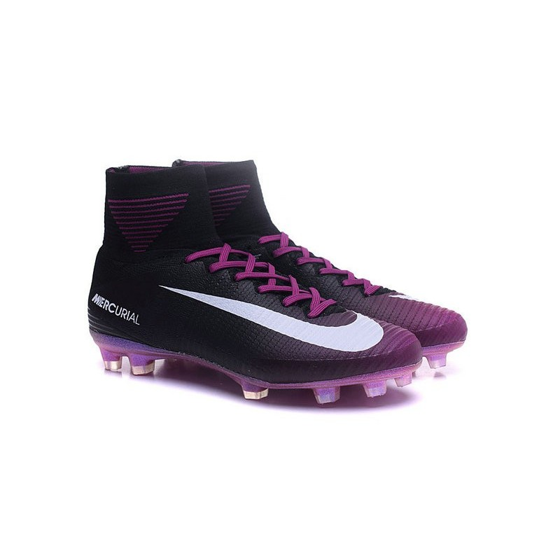 5 Crampons Fg Chaussure Mercurial À Football De Nike Superfly 0NnwmOyv8