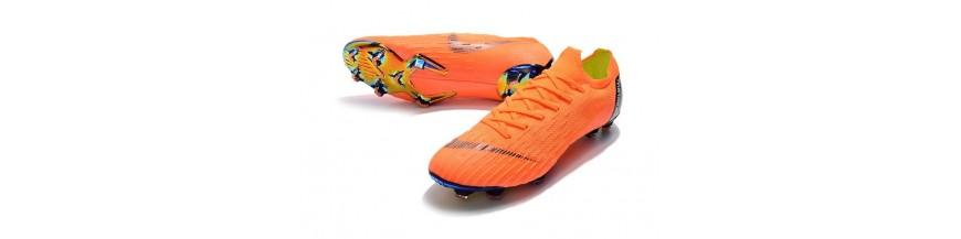 Nike Mercurial Vapor 12 FG