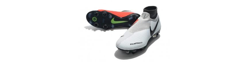 Nike Phantom VSN SG