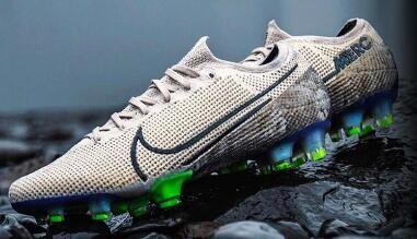 Chaussures Nike Mercurial Vapor 13 FG